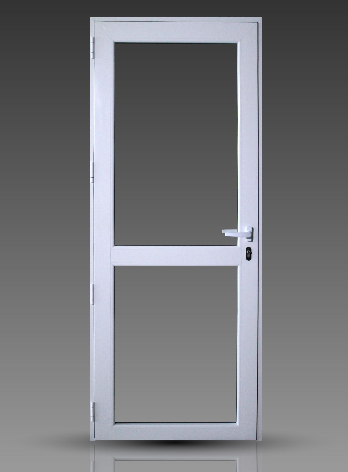 Carpinteria en aluminio Vidrieria Corporacion VC