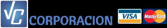 Corporacion VC Vidrios y Aluminios en Arequipa